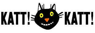 Katt!Katt! | Webshop